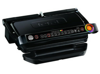 tefal optigrill xl