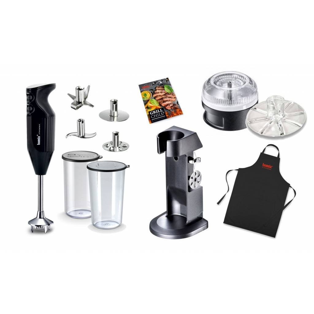 19018_bamix-bbq-deluxe-200-w--tycovy-mixer--cerny-1