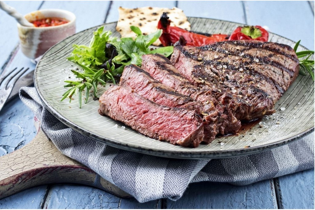 Sirloin-steak1