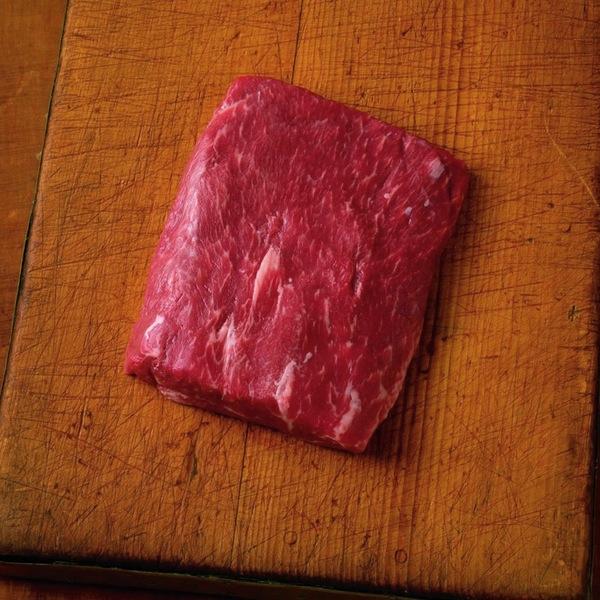 maso na steak