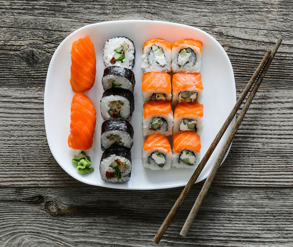 sushi-historie-2