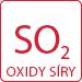 12CZ_Oxidy