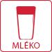 7CZ_Mléko