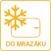 CZ_mrazák