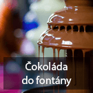 calle_do_fontany