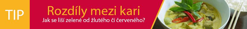 REC_kari_rozdily