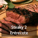 Steaky 2 Entrecote small