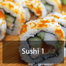 Sushi 1 small
