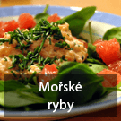 morske ryby small