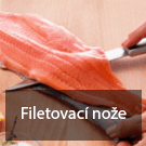 filetovací noze