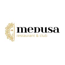 mij_medusa.png