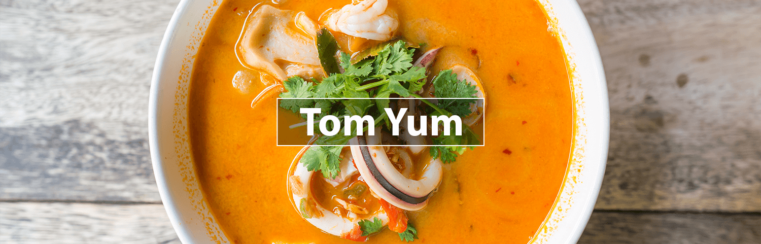 Tom_yum_polevka