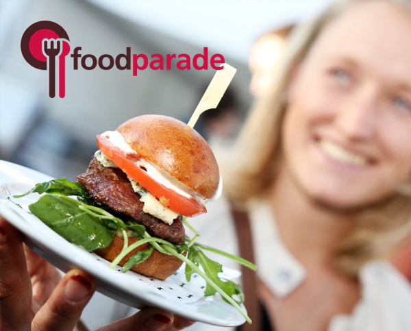 foodparade