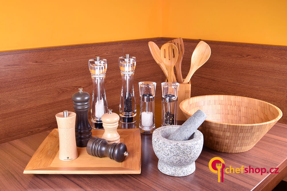 materialy-stolovani-chefshop.cz