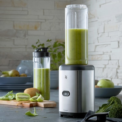 smoothie-mixer-kult-x-mix-go-wmf-0-6-l
