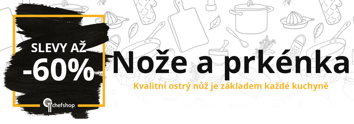 LP_header_noze_prkenka