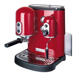 kavovary