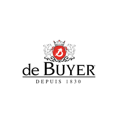 de buyer logo