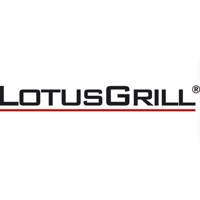 logo lotusgrill final