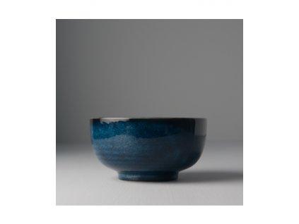 Střední mísa INDIGO BLUE 15 x 8 cm