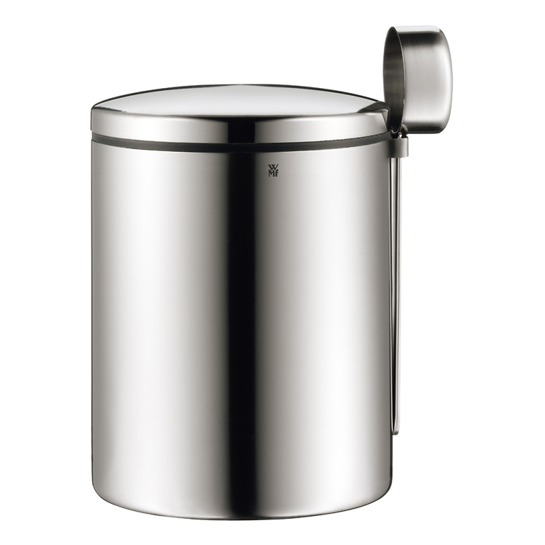 Dóza na kávu WMF 10,8 cm