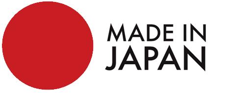 madeinjapan-logo